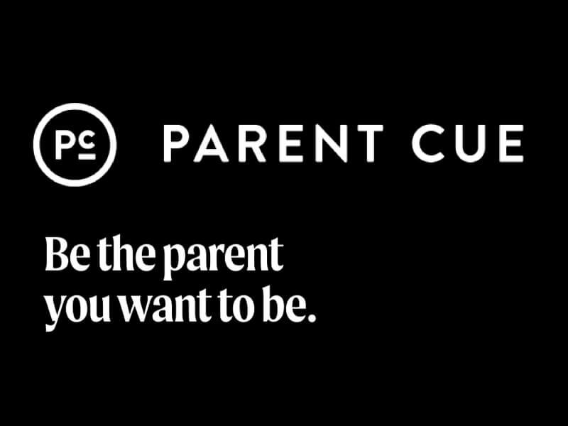 parent cue program